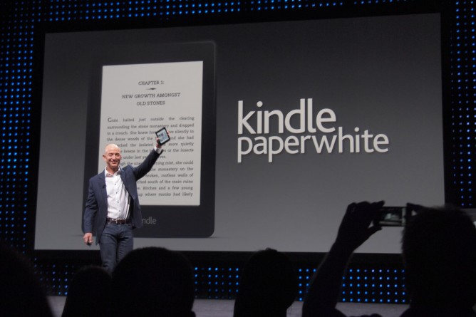amazon-kindle-paperwhite-2