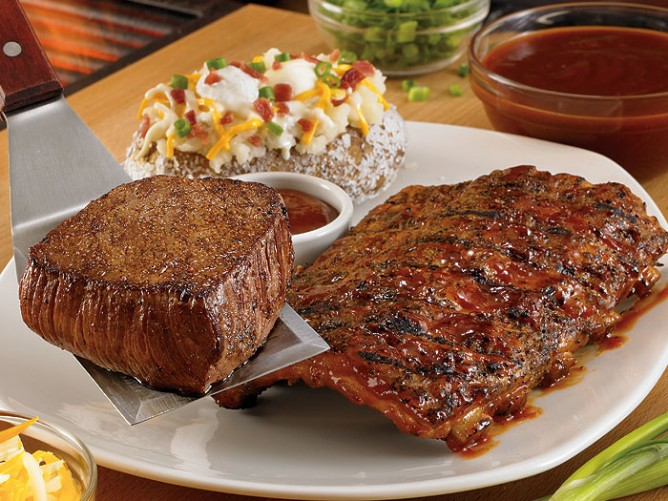 outback-special-and-ribs