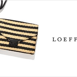 Saks Fifth Avenue: Loeffler Randall Handbags Purchase