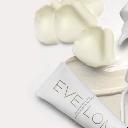 Beauty Expert: Get 23% off the 200ml Eve Lom cleanser