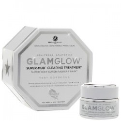 HQ HAIR: 3 for 2 on GLAMGLOW
