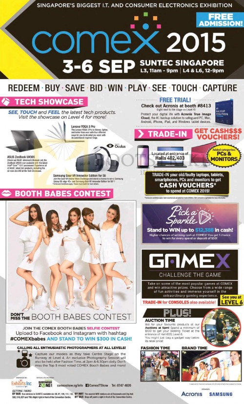Event-Details-Location-Opening-Hours-Trade-in-Gamex-Fashion-Auction-Brand-500x828