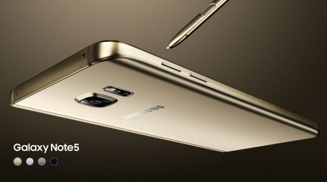 note51