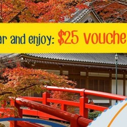 Zuji: Fly JetStar & enjoy @$25 Voucher