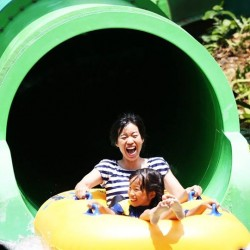 Resorts World at Sentosa: 1 for 1 Tuesdays at Adventure Cove Waterpark