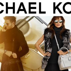 Macys: Extra 25% Off with Purchase 2 or More Michael Michael Kors Handbags