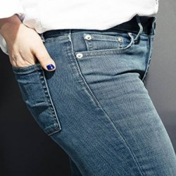 Gap: denim jeans @$69 (U.P $80 - $150)