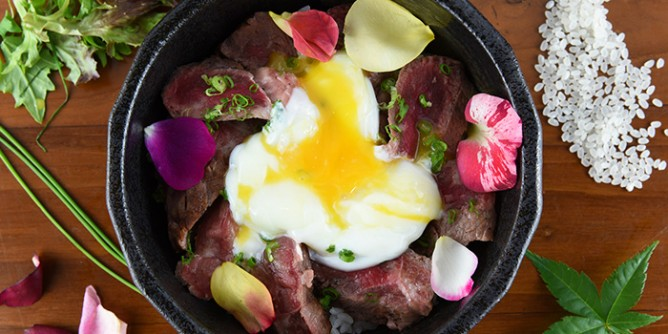 Chope: Exclusive Dining Deals for September