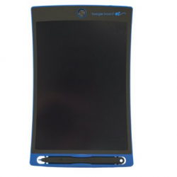 Amazon: Boogie Board Jot 8.5 LCD eWriter, Blue (J32220001)