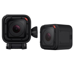 Amazon: GoPro HERO4 Session