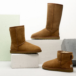 all Sole: 30% off UGG Australia