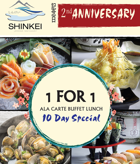 5102015_20441_PM_2nd ANNIVERSARY 1 FOR 1
