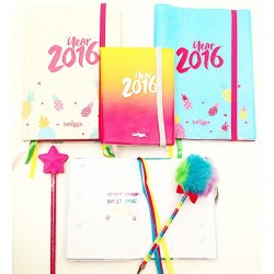 Smiggle: Diaries @20% OFF