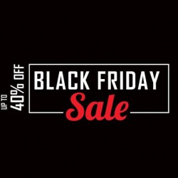 Royal Sporting House: Black Friday Sale @Save 40% OFF--No Min. Spend Required.