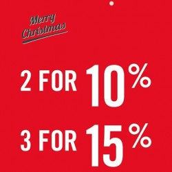 The Wright Gift: Christmas Gift @Up to 15% OFF