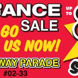 Go.BestDenki : Clearance Sale Up to 80% OFF.