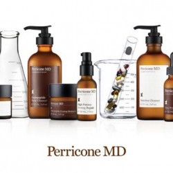 Mankind: extra 25% OFF Perricone MD