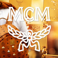Shopbop: Up to 25% OFF MCM Products