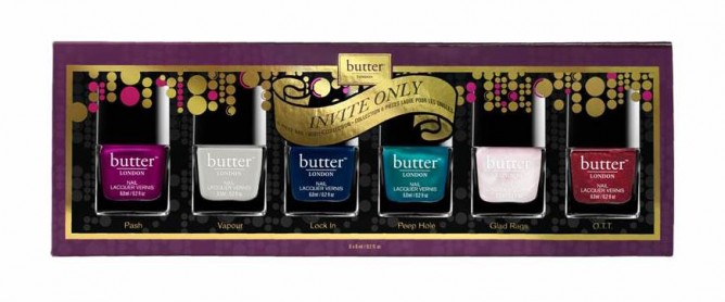butter-london-by-invite-only-2015-holiday.110590