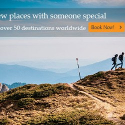 Singapore Airlines: Two-to-Go Fares to over 50 Destinations Worldwide