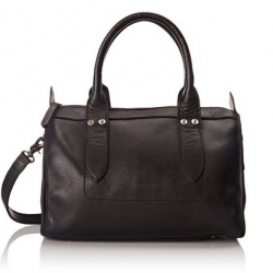 Amazon: FRYE Amy Zip Satchel Bag Via Coupon Code.