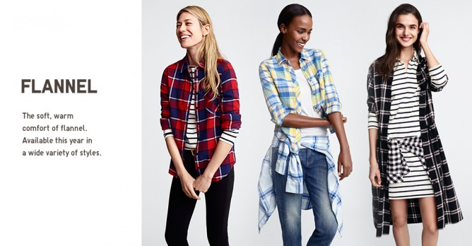 15FW_L3_cover_w_flannel_sg_150906_01