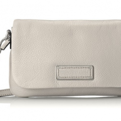 Amazon: Marc by Marc Jacobs Too Hot To Handle Flap Percy Cross Body