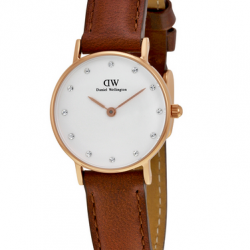 eBay: Daniel Wellington 0900DW Classy St Andrews Ladies Watch