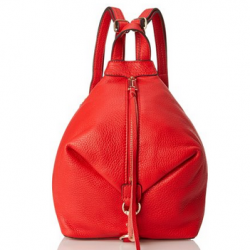 Amazon: Rebecca Minkoff Mini Julian Backpack Via Coupon Code.