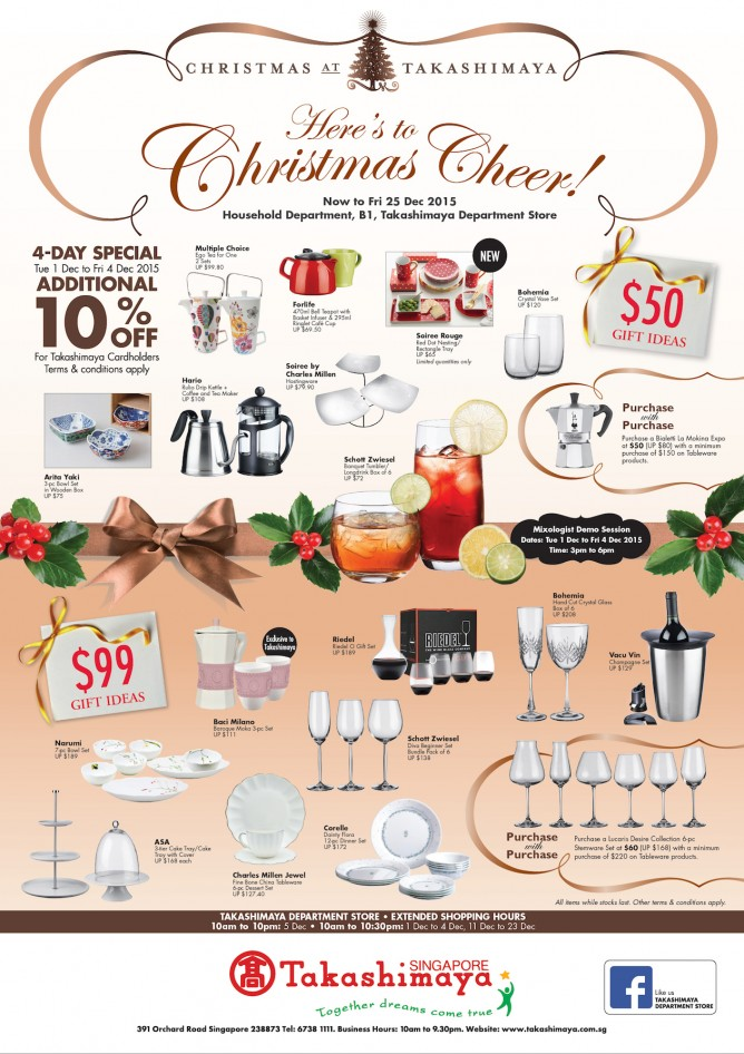 Christmas-Gift-Ideas-Tableware-Ad-COLOR