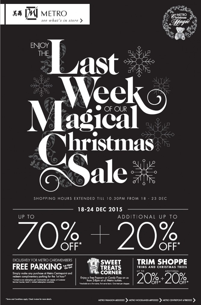Last_week_of_our_magical_xmas_sale