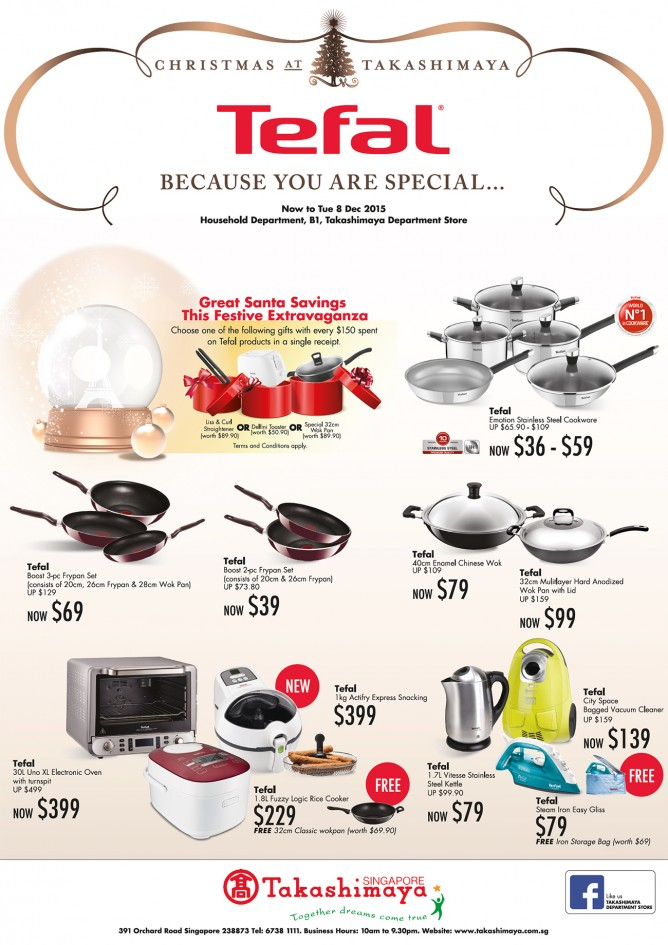 Tefal-Christmas-Promotion-Ad-COLOR