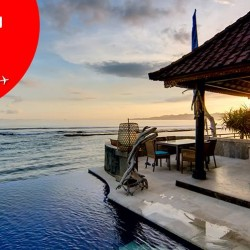 AirAsia: Fly to Bali from SGD31 onwards