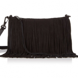 Amazon: Rebecca Minkoff Finn Cross-Body Bag