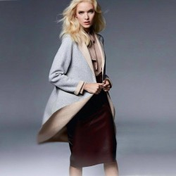 Marks and Spencer: Up to 70% OFF on End Season Sale