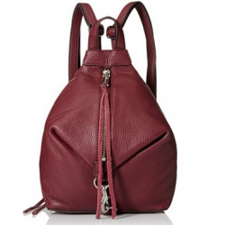 Amazon: Rebecca Minkoff Mini Julian Backpack