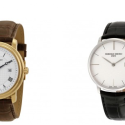 Jomashop: Takes up to 75% OFF Selected Frederique Constant Men's & Women's watches. Via Coupon Code