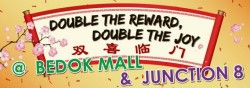 Go.BestDenki : Double the Reward, Double the Joy