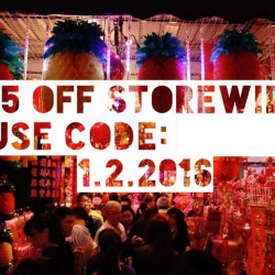 Rakuten: $5 OFF Storewide with Min. $10 Spend