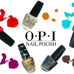 Big Box: OPI Nail Polish at $9.90 each