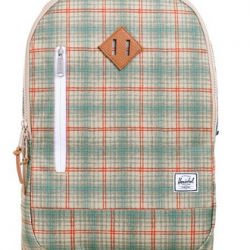 Amazon: Herschel Supply Co. Village Backpack