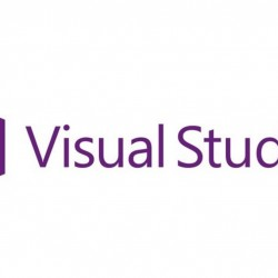 Microsoft Singapore Online Store: Visual Studio 2015 -- Upgrade new Visual Studio Pro 2015 now!