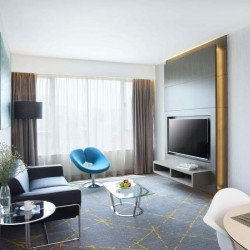Agoda: Up to 18% OFF on The Cityview hotel bookings