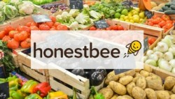 HonestBee: Flat S$5 OFF on minimum S$50 spend --- Maybank credit cards Only