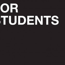 Fred Perry: 10% OFF Regular-Priced Merchandise for Students