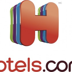 Hotels.com: Exclusive Coupon Code --- Up to 40% + Extra 8% OFF on Your Booking