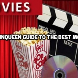 The BargainQueen Guide to the Best Movie Deals 2016