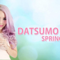 Datsumo Labo: SPRING SPECIAL SALES --- 1-for-1, 50% OFF and more!