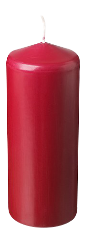 fenomen-unscented-block-candle-red__0118739_PE274774_S4