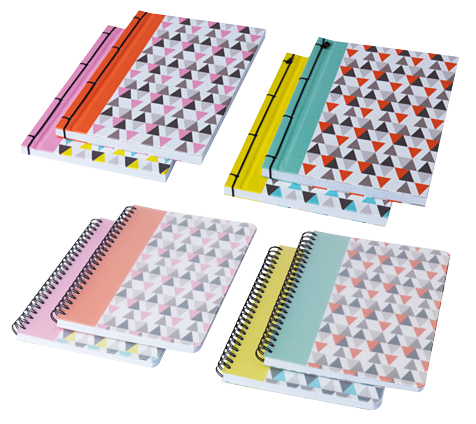 tjenis-note-book-assorted-colours-PE553205